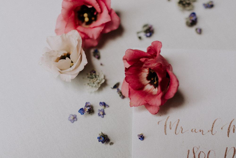 Marie Gabrielle Venue, Dallas, Styled Wedding, Photographer, Dallas, Texas - 5