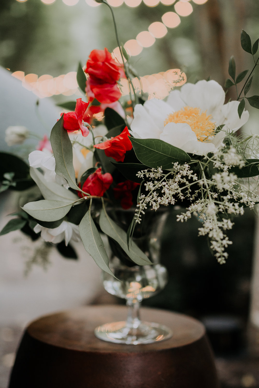 Marie Gabrielle Venue, Dallas, Styled Wedding, Photographer, Dallas, Texas - 9