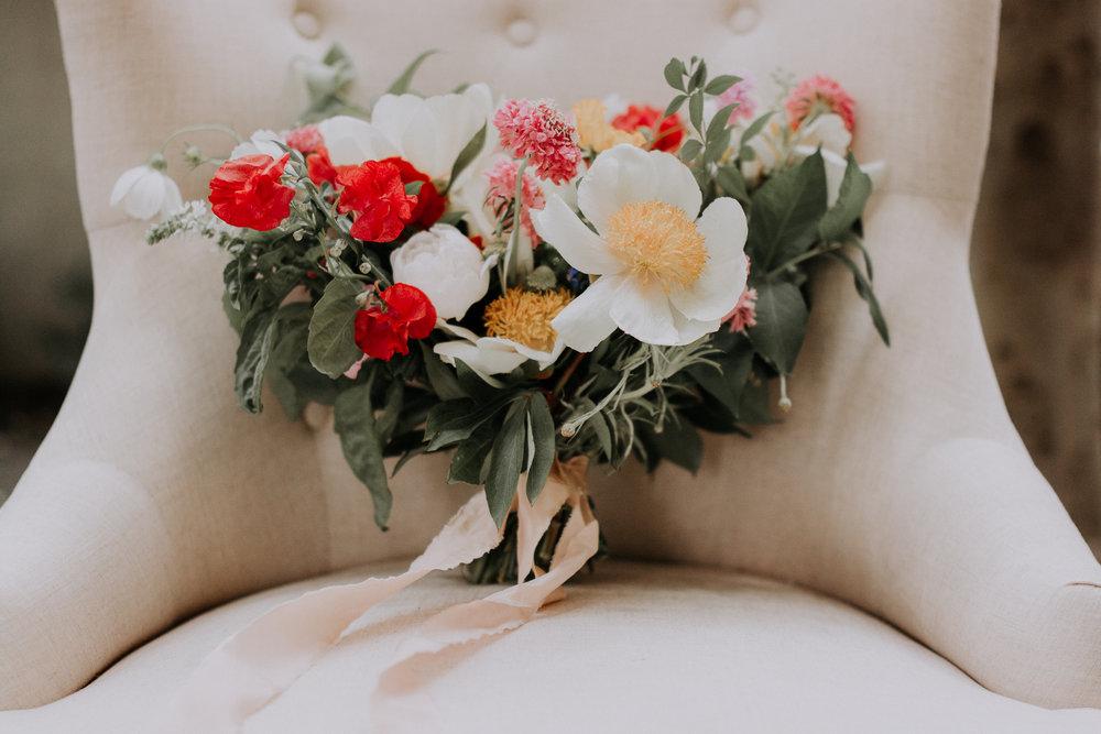 Marie Gabrielle Venue, Dallas, Styled Wedding, Photographer, Dallas, Texas - 10