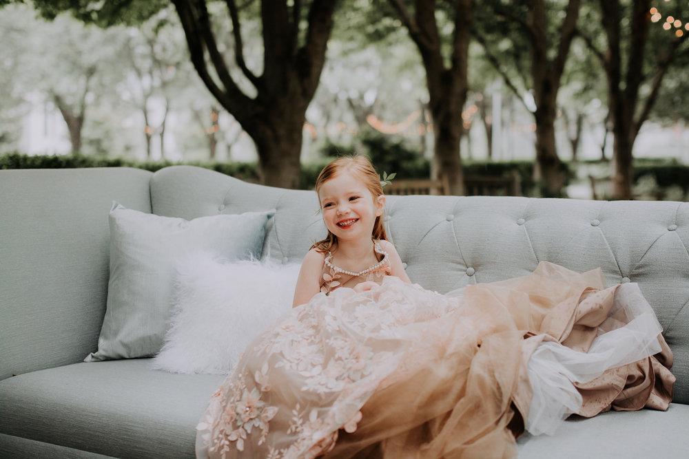 Marie Gabrielle Venue, Dallas, Styled Wedding, Photographer, Dallas, Texas - 13