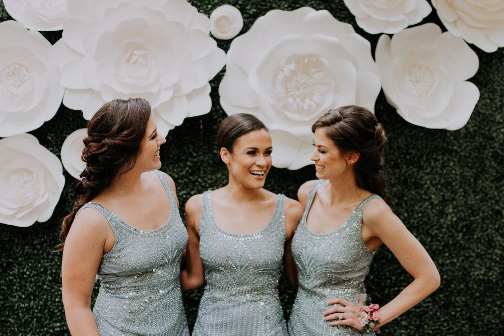 Marie Gabrielle Venue, Dallas, Styled Wedding, Photographer, Dallas, Texas - 21