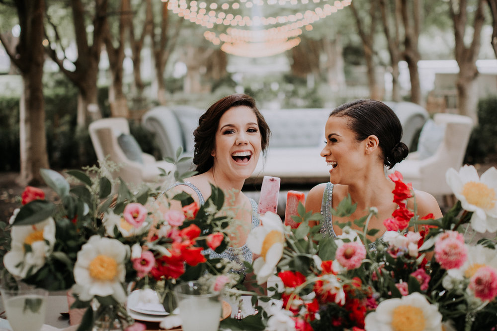 Marie Gabrielle Venue, Dallas, Styled Wedding, Photographer, Dallas, Texas - 23