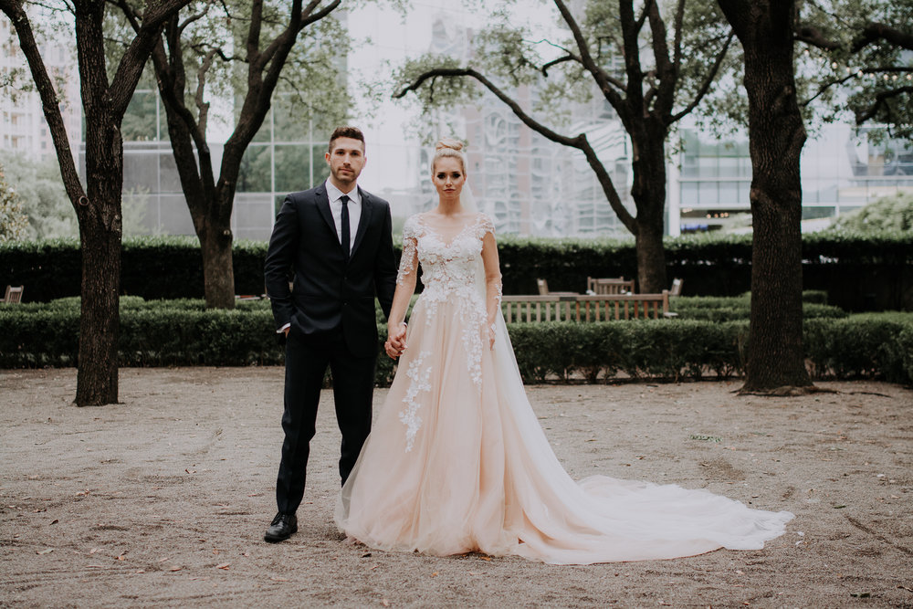 Marie Gabrielle Venue, Dallas, Styled Wedding, Photographer, Dallas, Texas - 29