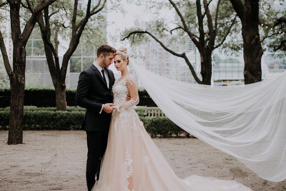 Marie Gabrielle Venue, Dallas, Styled Wedding, Photographer, Dallas, Texas - 30