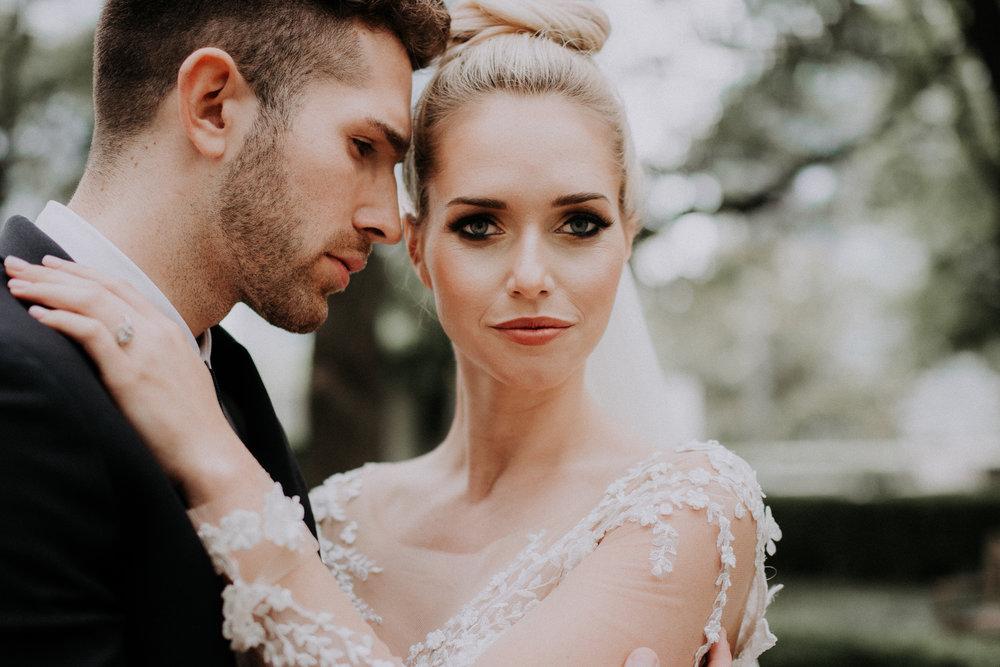 Marie Gabrielle Venue, Dallas, Styled Wedding, Photographer, Dallas, Texas - 33