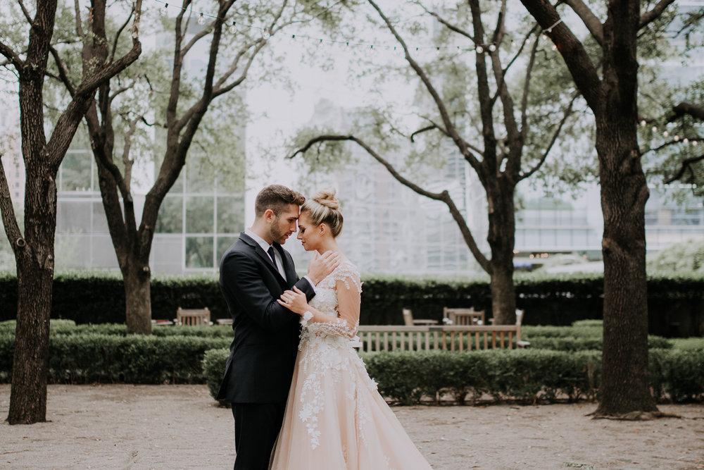 Marie Gabrielle Venue, Dallas, Styled Wedding, Photographer, Dallas, Texas - 34