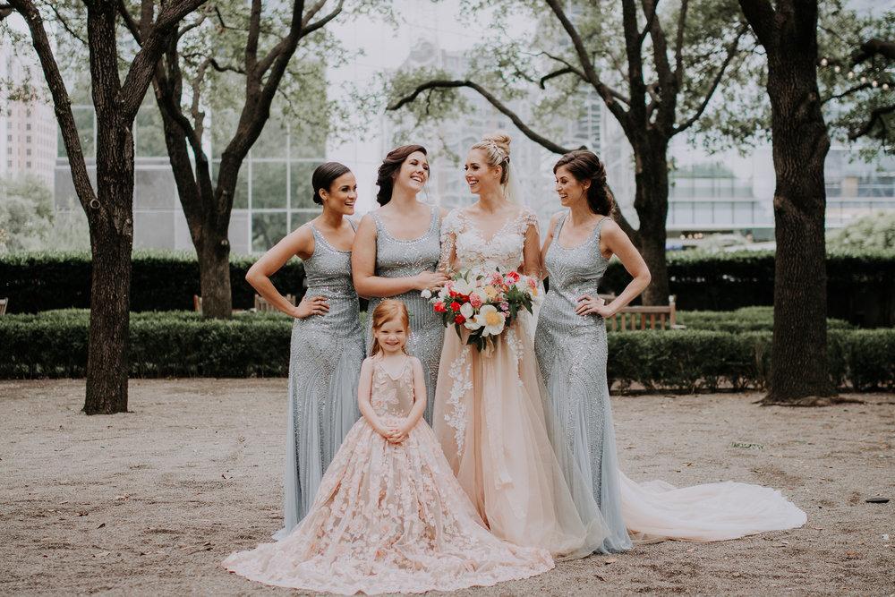 Marie Gabrielle Venue, Dallas, Styled Wedding, Photographer, Dallas, Texas - 36