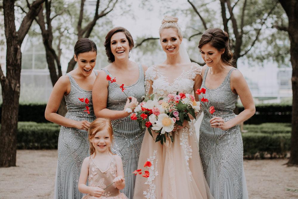 Marie Gabrielle Venue, Dallas, Styled Wedding, Photographer, Dallas, Texas - 40