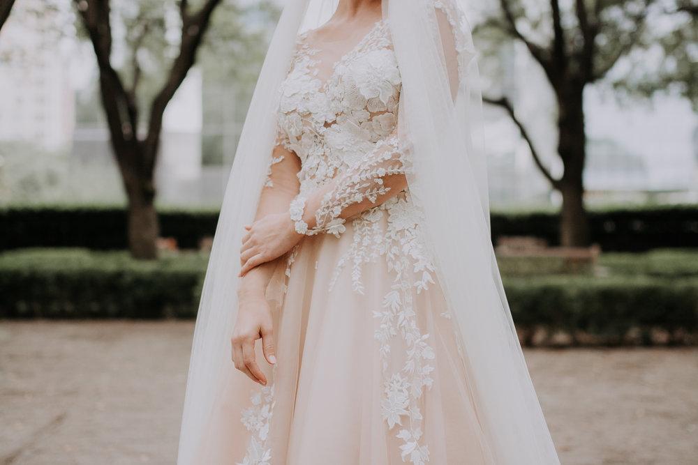 Marie Gabrielle Venue, Dallas, Styled Wedding, Photographer, Dallas, Texas - 41