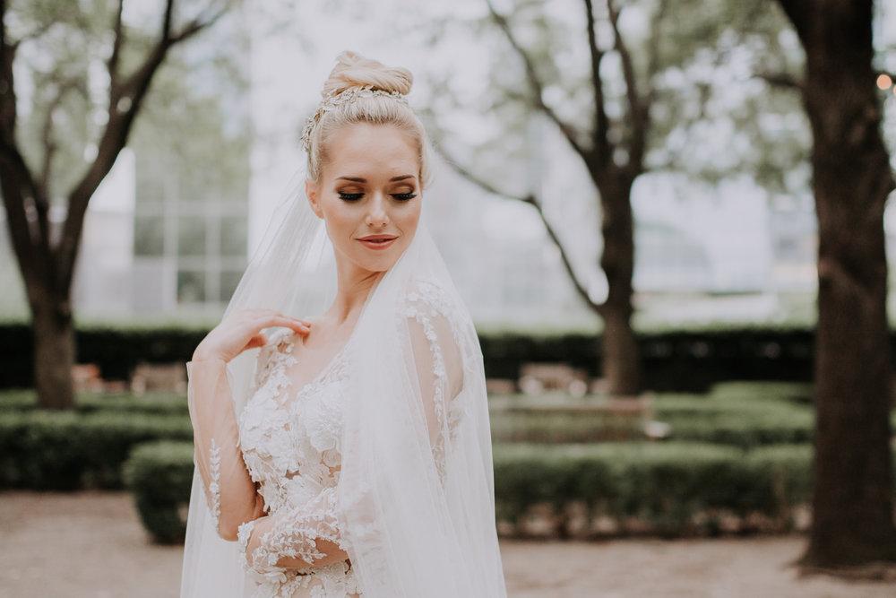 Marie Gabrielle Venue, Dallas, Styled Wedding, Photographer, Dallas, Texas - 43