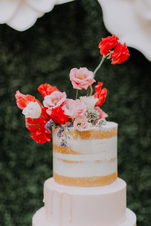 Marie Gabrielle Venue, Dallas, Styled Wedding, Photographer, Dallas, Texas - 44
