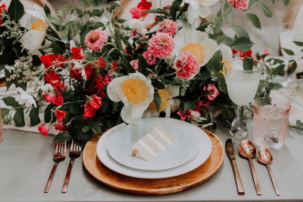 Marie Gabrielle Venue, Dallas, Styled Wedding, Photographer, Dallas, Texas - 48