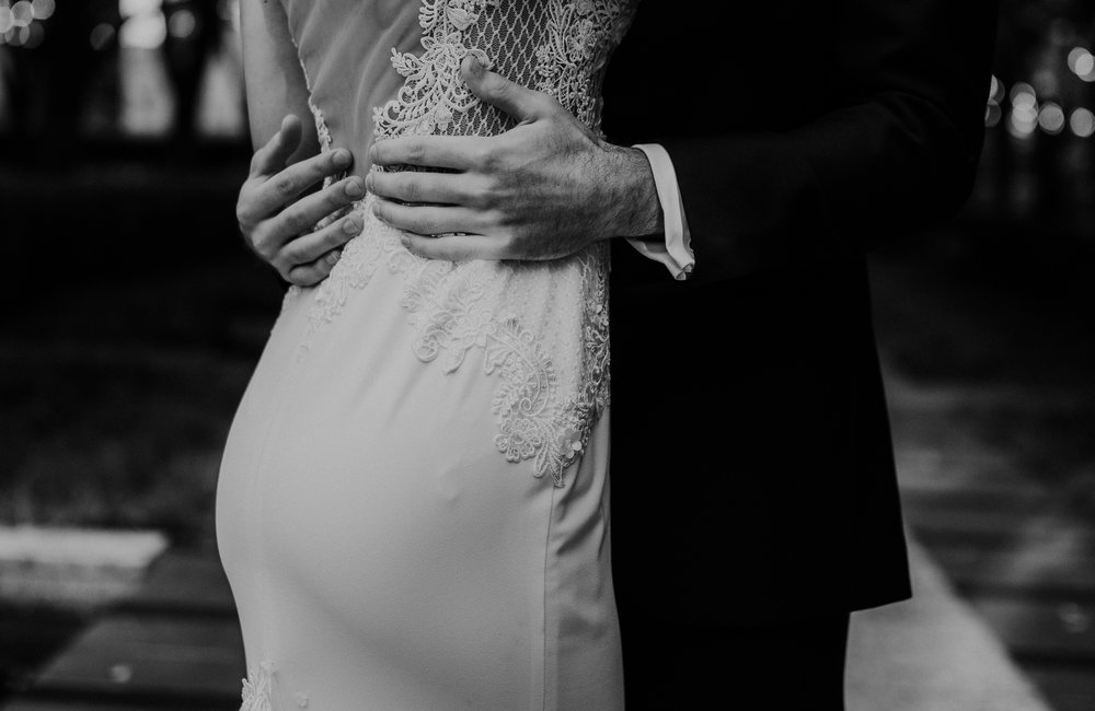 Marie Gabrielle Venue, Dallas, Styled Wedding, Photographer, Dallas, Texas - 55