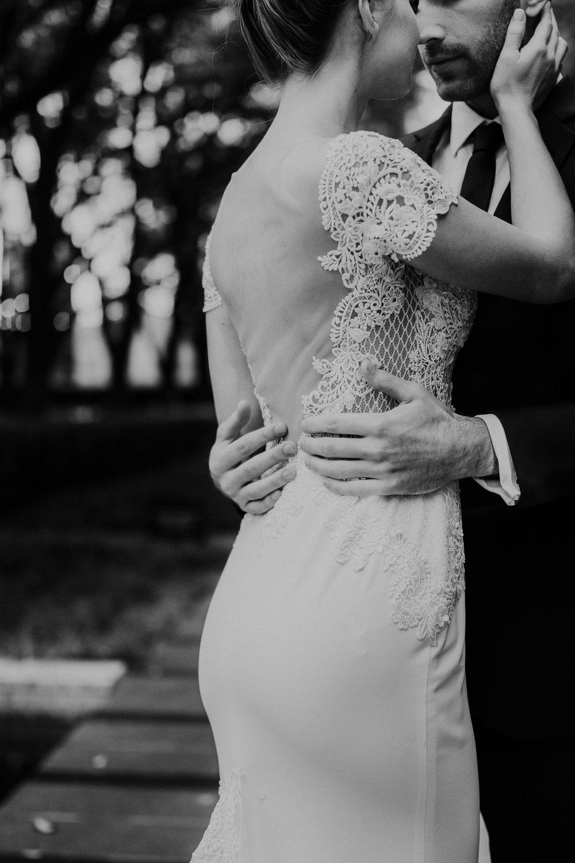 Marie Gabrielle Venue, Dallas, Styled Wedding, Photographer, Dallas, Texas - 53