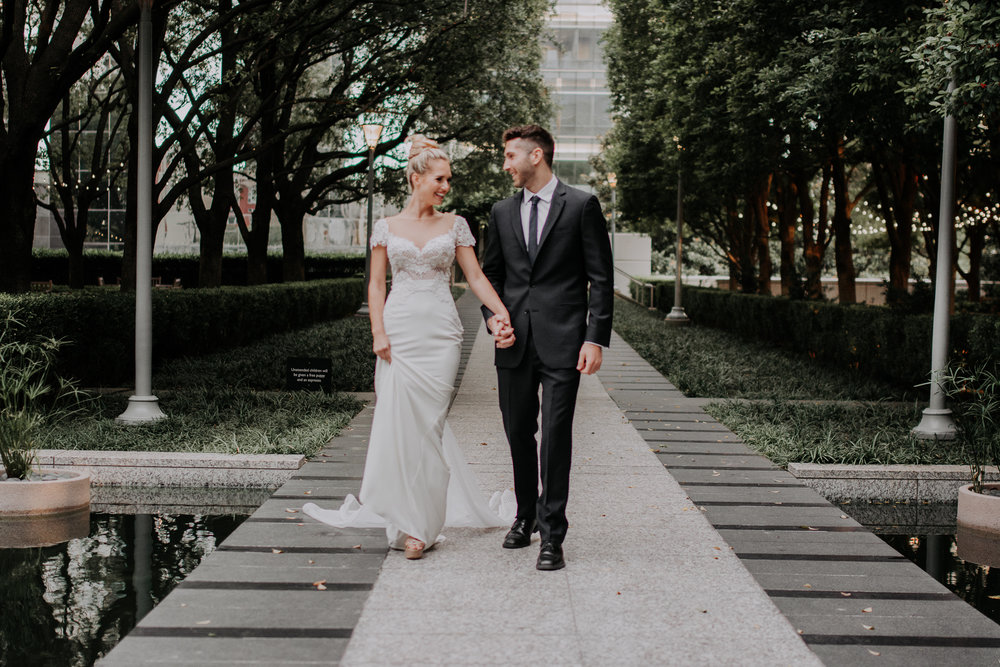 Marie Gabrielle Venue, Dallas, Styled Wedding, Photographer, Dallas, Texas - 65