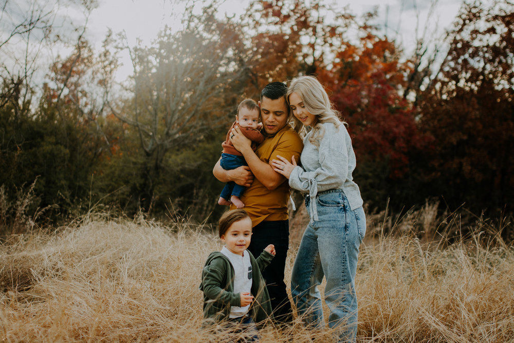 jessi_marie_photography_dallas_fort_worth_family_photographer_-196.jpg