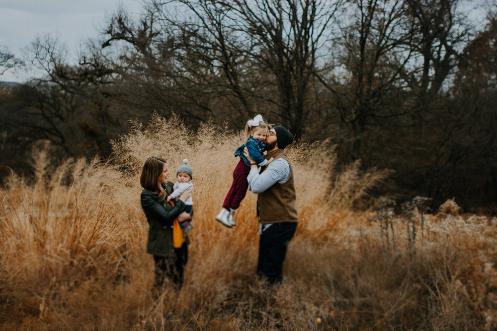 Jessi-marie-photography-dallas-fort-worth-lifestyle-family-session-arbor-hills-plano-texas