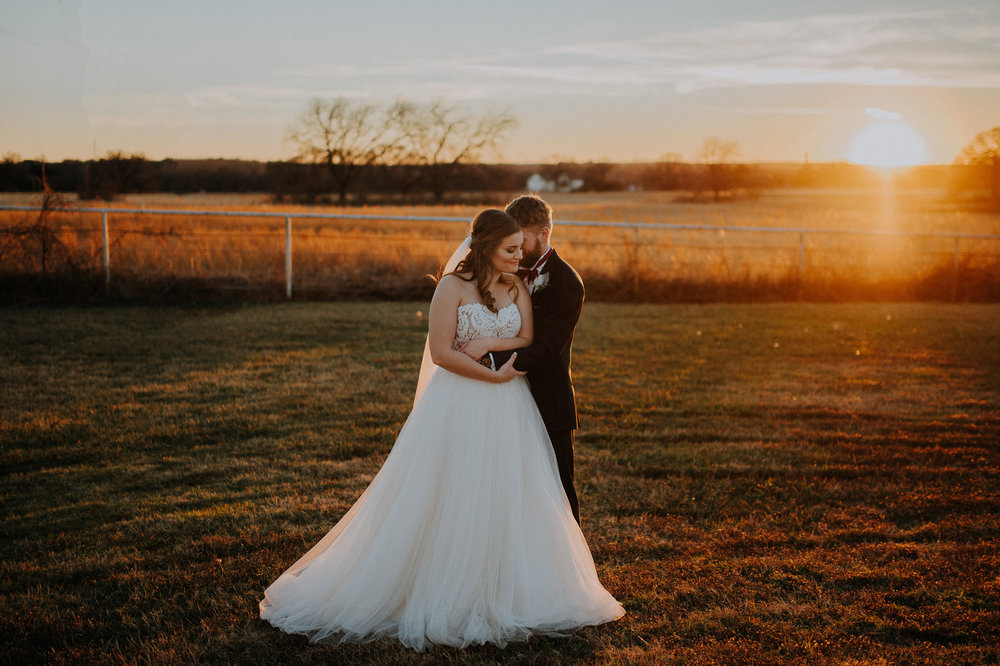 jessi_marie_photography_dallas_fort_worth_wedding_photographer_-564.jpg