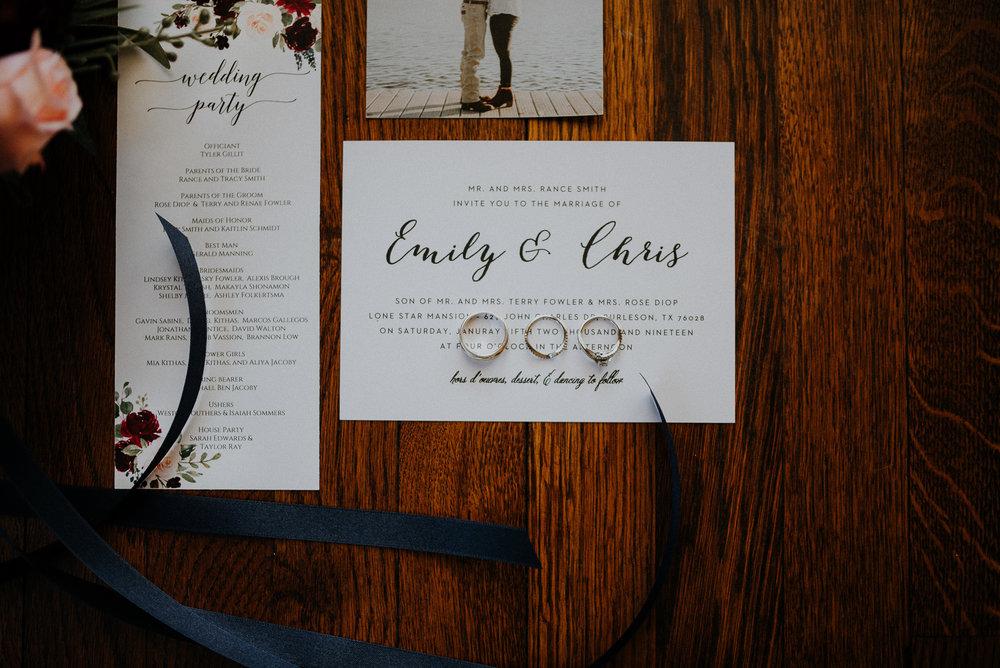 Dallas_Fort_Worth_wedding_Photographer_lone_star_mansion_burleson_texas_03