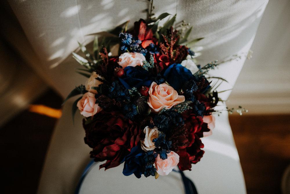 Dallas_Fort_Worth_wedding_Photographer_lone_star_mansion_burleson_texas_09