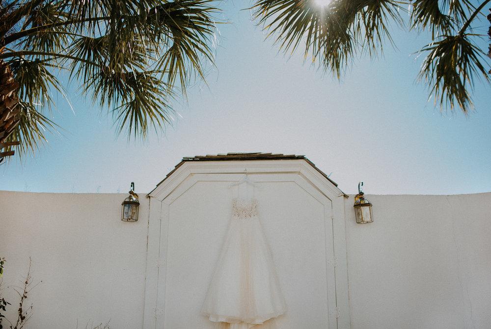 Dallas_Fort_Worth_wedding_Photographer_lone_star_mansion_burleson_texas_05