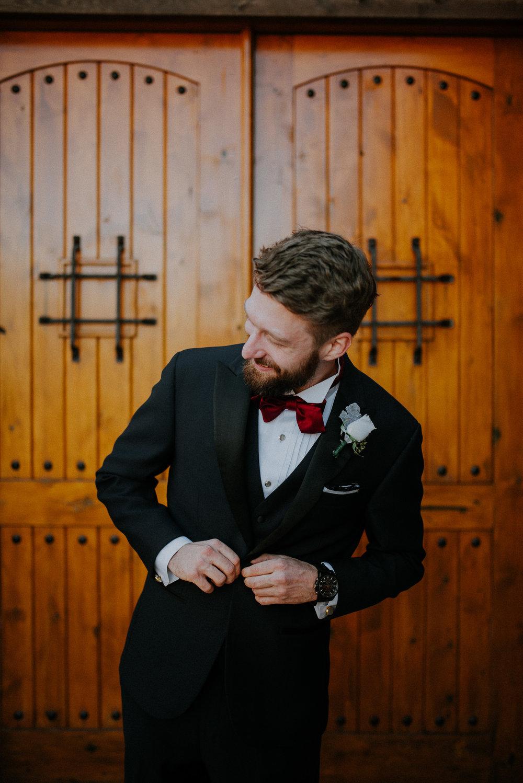 Dallas_Fort_Worth_wedding_Photographer_lone_star_mansion_burleson_texas_11