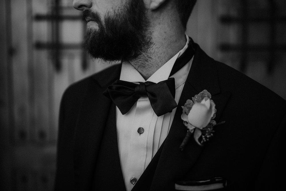 Dallas_Fort_Worth_wedding_Photographer_lone_star_mansion_burleson_texas_12