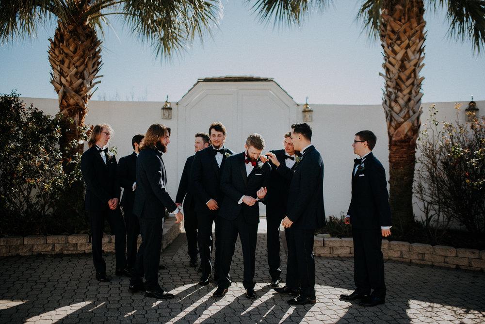 Dallas_Fort_Worth_wedding_Photographer_lone_star_mansion_burleson_texas_17