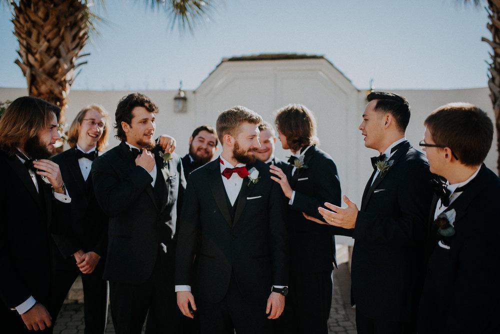 Dallas_Fort_Worth_wedding_Photographer_lone_star_mansion_burleson_texas_18
