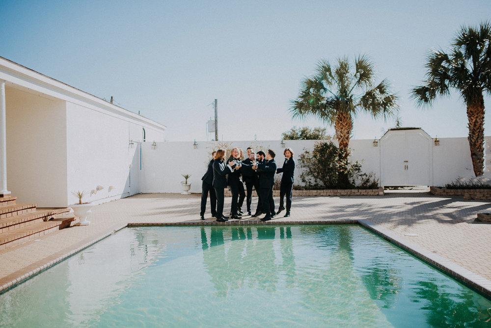 Dallas_Fort_Worth_wedding_Photographer_lone_star_mansion_burleson_texas_19