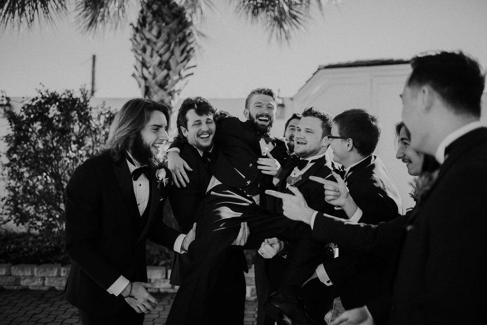 Dallas_Fort_Worth_wedding_Photographer_lone_star_mansion_burleson_texas_21