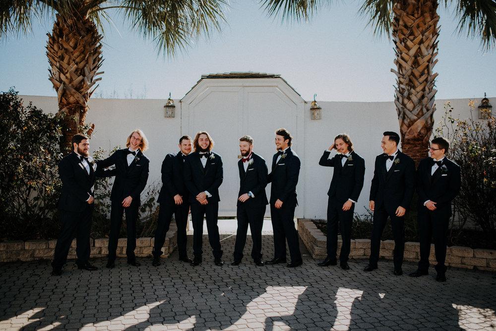 Dallas_Fort_Worth_wedding_Photographer_lone_star_mansion_burleson_texas_20
