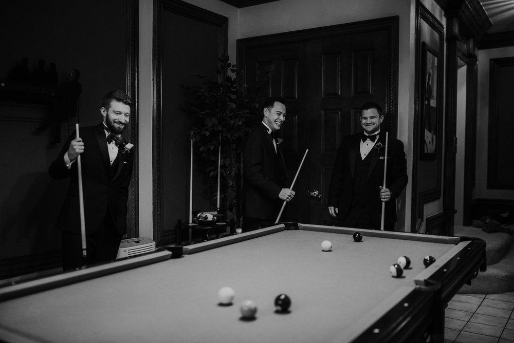 Dallas_Fort_Worth_wedding_Photographer_lone_star_mansion_burleson_texas_14