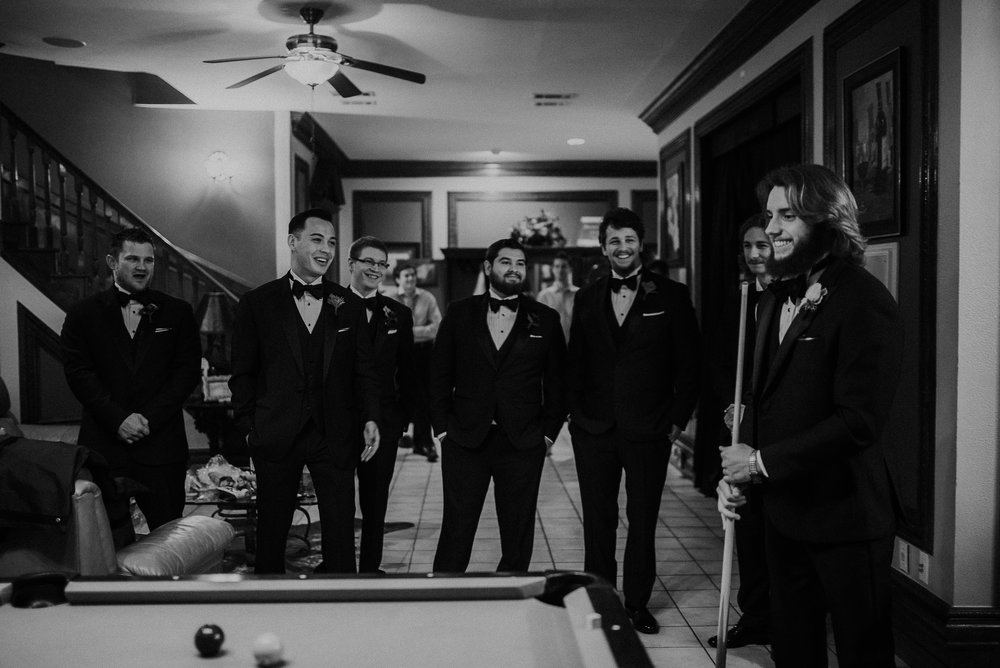 Dallas_Fort_Worth_wedding_Photographer_lone_star_mansion_burleson_texas_15