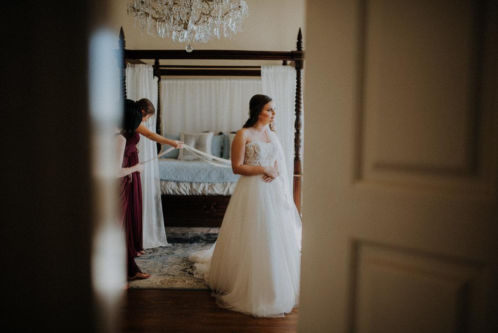 Dallas_Fort_Worth_wedding_Photographer_lone_star_mansion_burleson_texas_30
