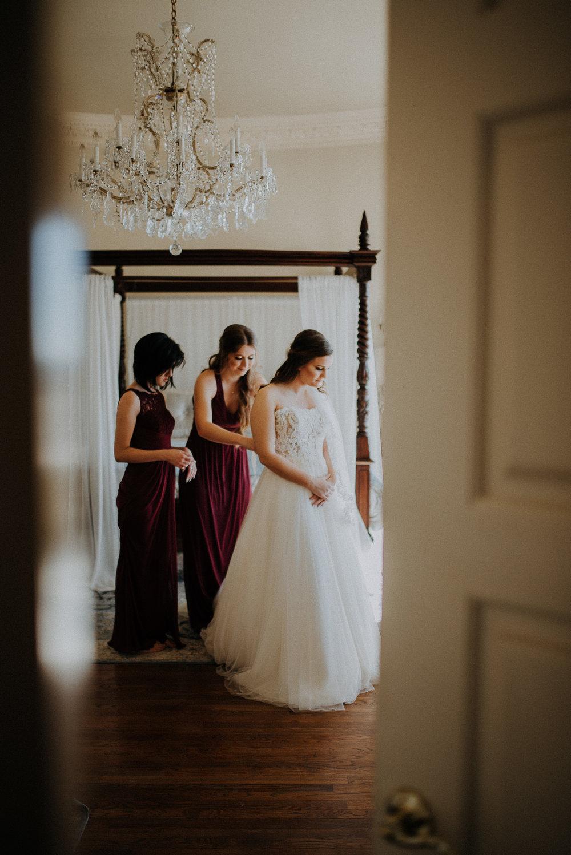 Dallas_Fort_Worth_wedding_Photographer_lone_star_mansion_burleson_texas_31