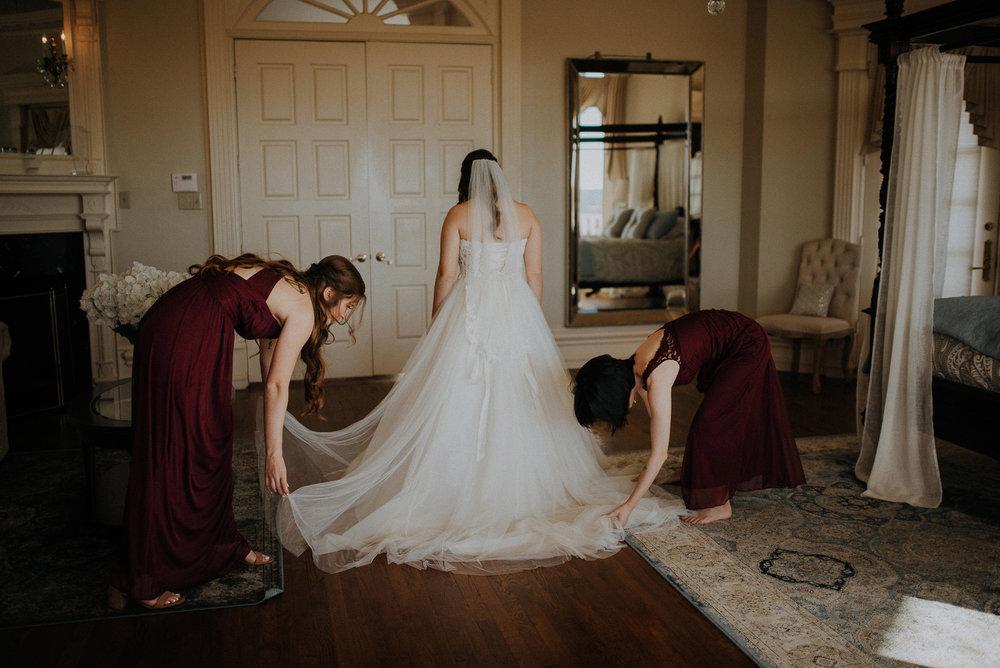 Dallas_Fort_Worth_wedding_Photographer_lone_star_mansion_burleson_texas_32