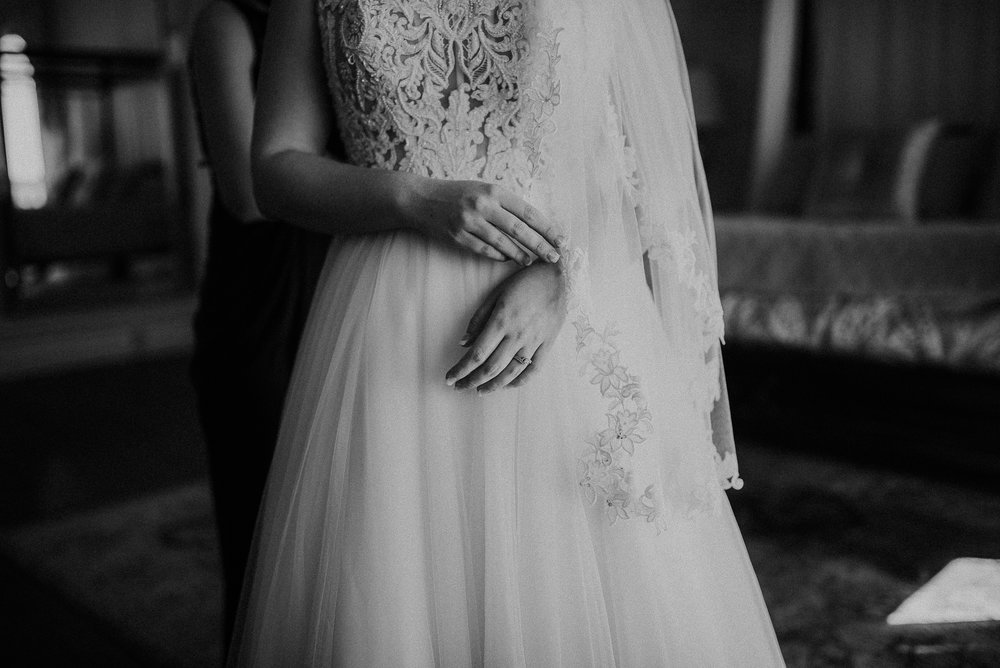 Dallas_Fort_Worth_wedding_Photographer_lone_star_mansion_burleson_texas_34