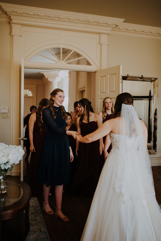 Dallas_Fort_Worth_wedding_Photographer_lone_star_mansion_burleson_texas_40