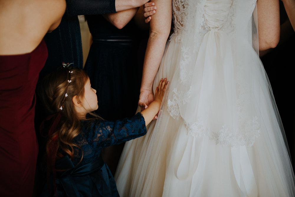 Dallas_Fort_Worth_wedding_Photographer_lone_star_mansion_burleson_texas_45