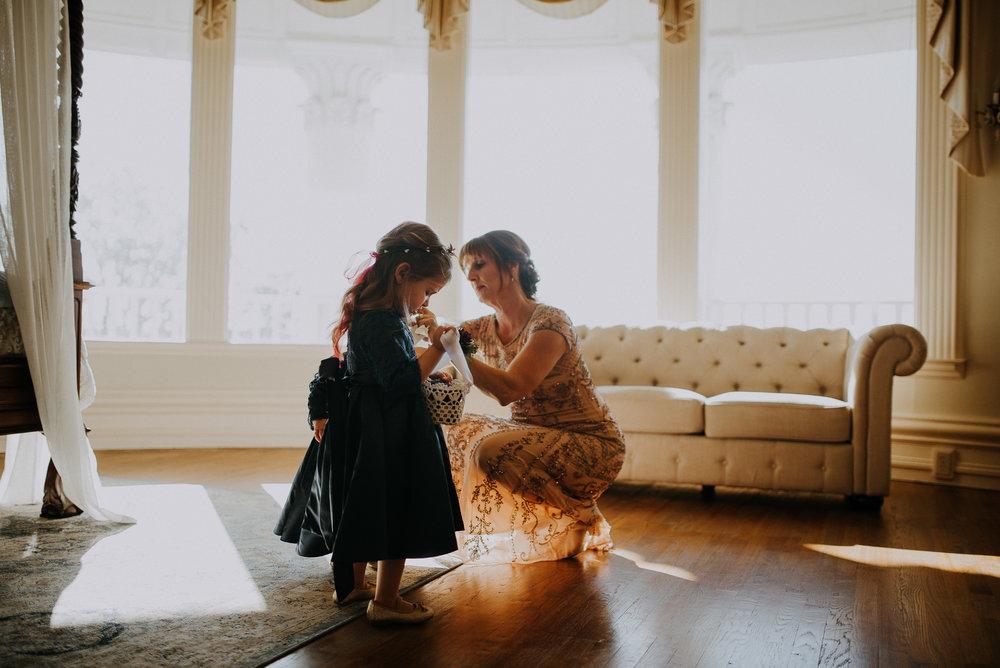 Dallas_Fort_Worth_wedding_Photographer_lone_star_mansion_burleson_texas_47