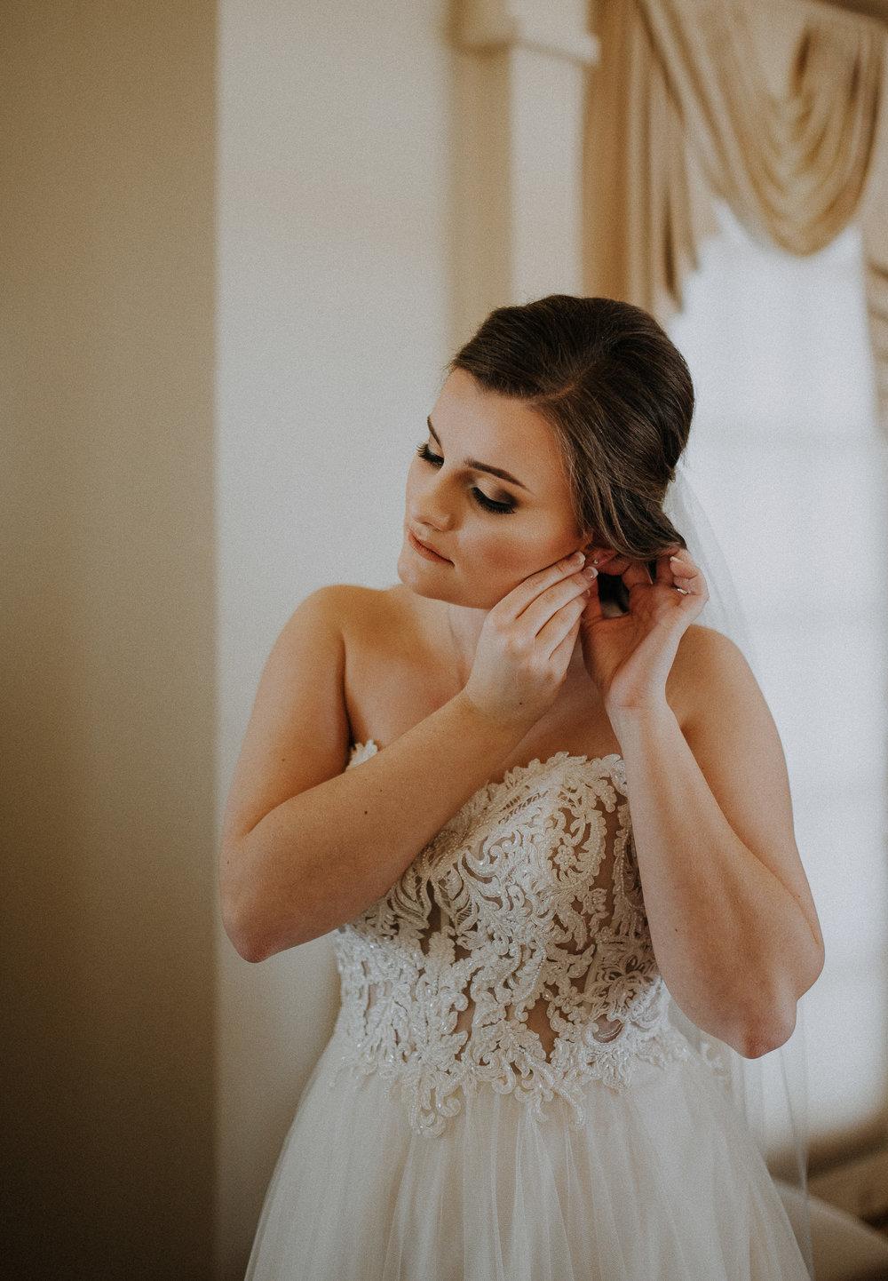 Dallas_Fort_Worth_wedding_Photographer_lone_star_mansion_burleson_texas_49