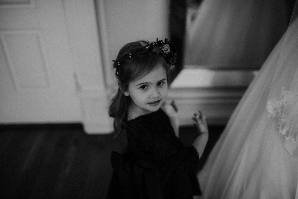 Dallas_Fort_Worth_wedding_Photographer_lone_star_mansion_burleson_texas_51
