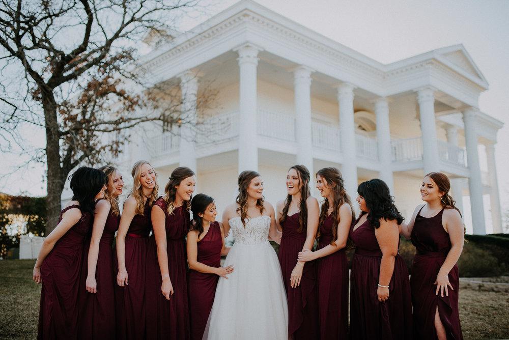 Dallas_Fort_Worth_wedding_Photographer_lone_star_mansion_burleson_texas_52