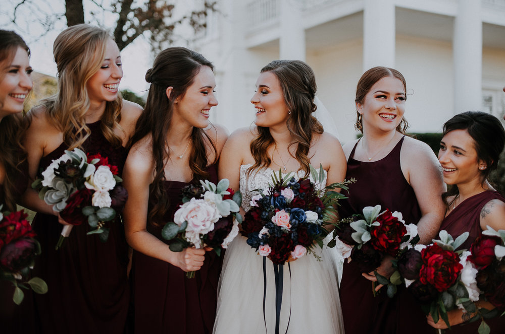 Dallas_Fort_Worth_wedding_Photographer_lone_star_mansion_burleson_texas_55