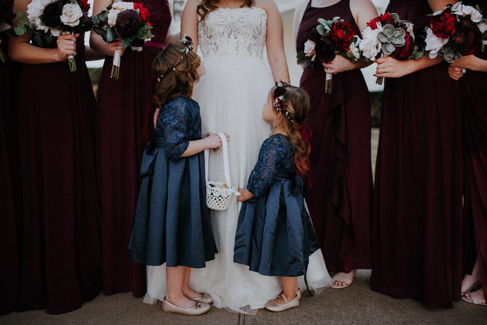 Dallas_Fort_Worth_wedding_Photographer_lone_star_mansion_burleson_texas_58