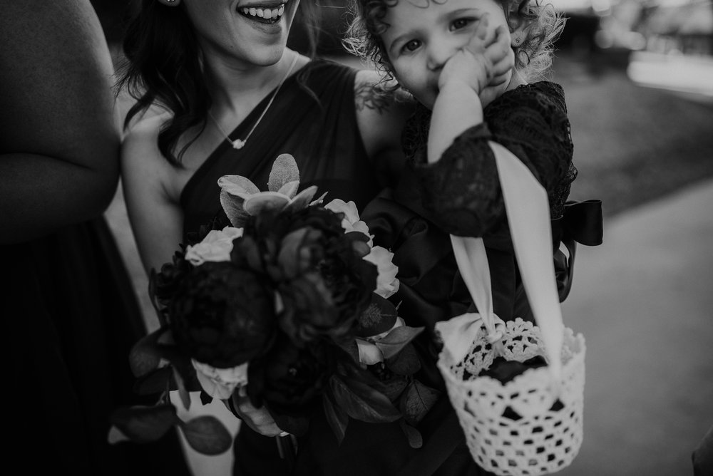 Dallas_Fort_Worth_wedding_Photographer_lone_star_mansion_burleson_texas_59