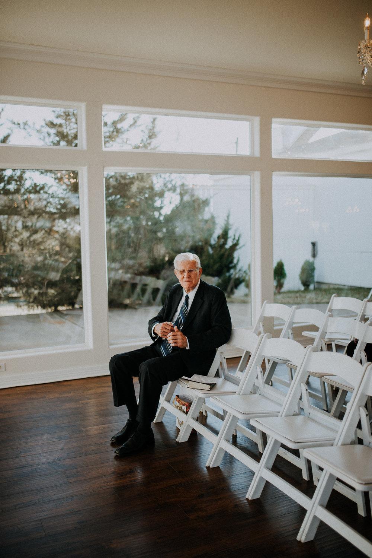 Dallas_Fort_Worth_wedding_Photographer_lone_star_mansion_burleson_texas_63