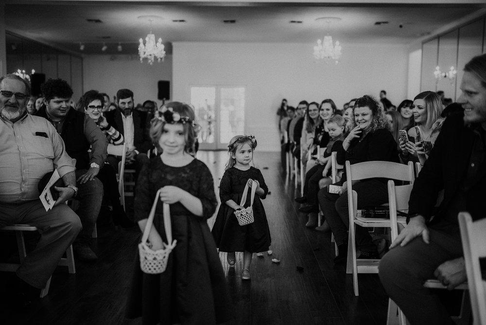 Dallas_Fort_Worth_wedding_Photographer_lone_star_mansion_burleson_texas_68