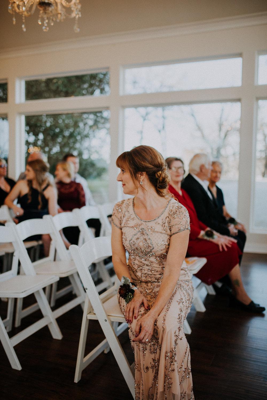 Dallas_Fort_Worth_wedding_Photographer_lone_star_mansion_burleson_texas_69